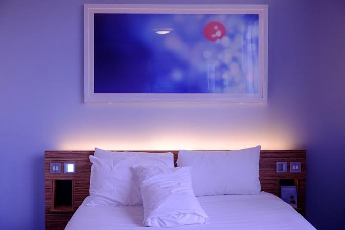 B&b Milano Bed&Breakfast
