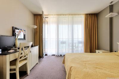 Hotel Praga Hotel