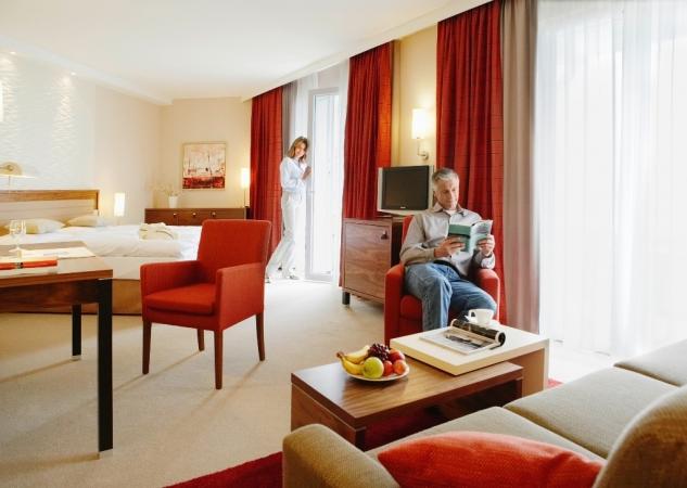 Lorem ipsum dolor sit amet consectetur Hotel