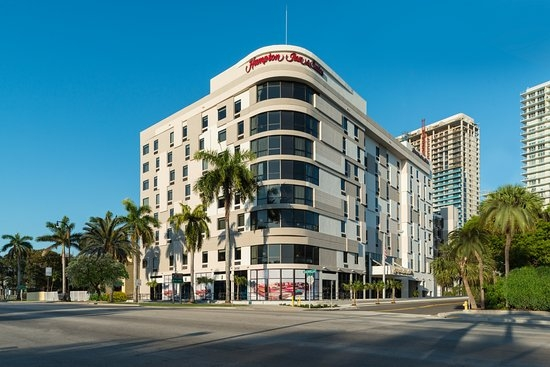 Hotel Luxury Hotel