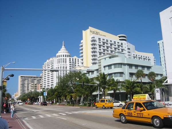 Hotel Milan Hotel