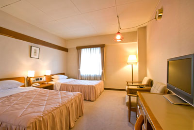 Hotel Madrid Hotel