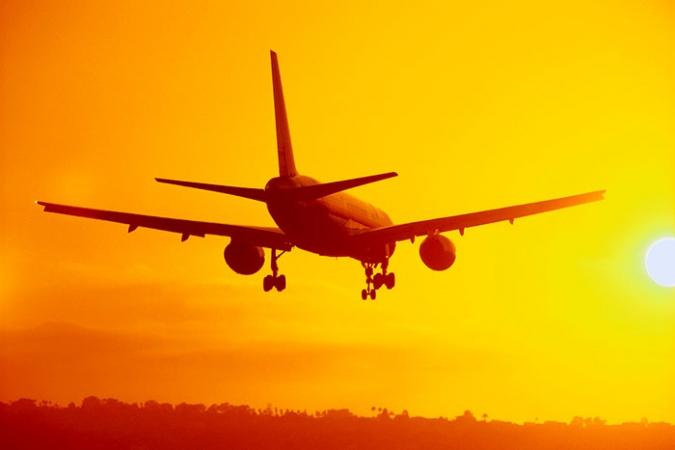 Company Name Agenzie viaggi e Tour operator