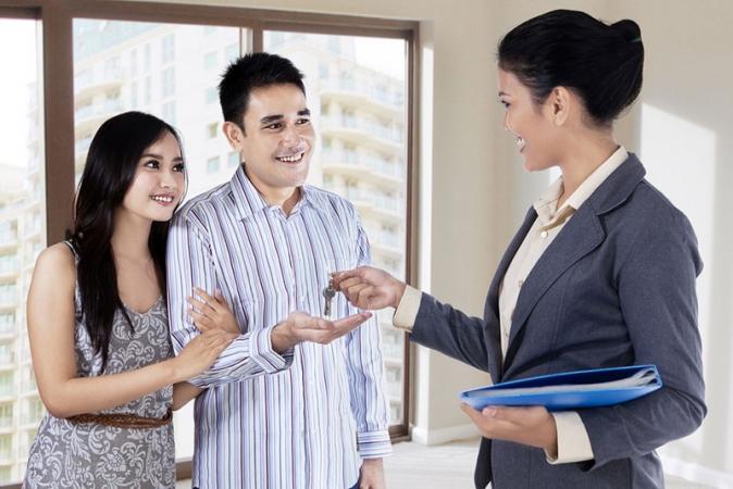 Company Name Agenzie immobiliari