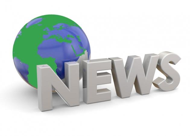 News 2 (copy)