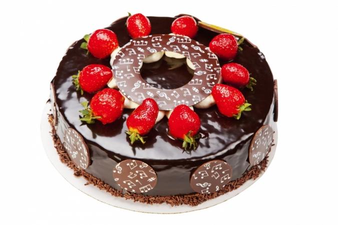 prova5 Torte