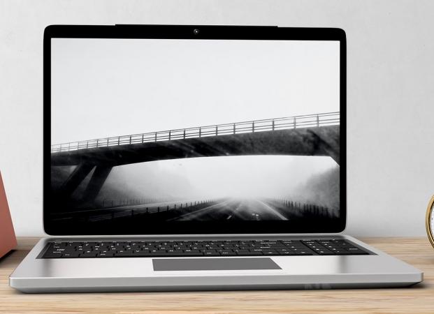 Articolo3 Laptop