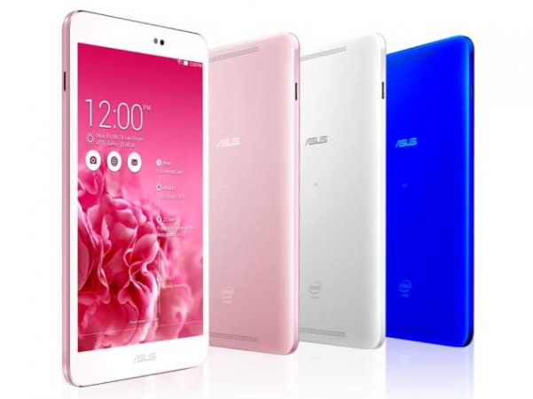 Product 5 Smartphone