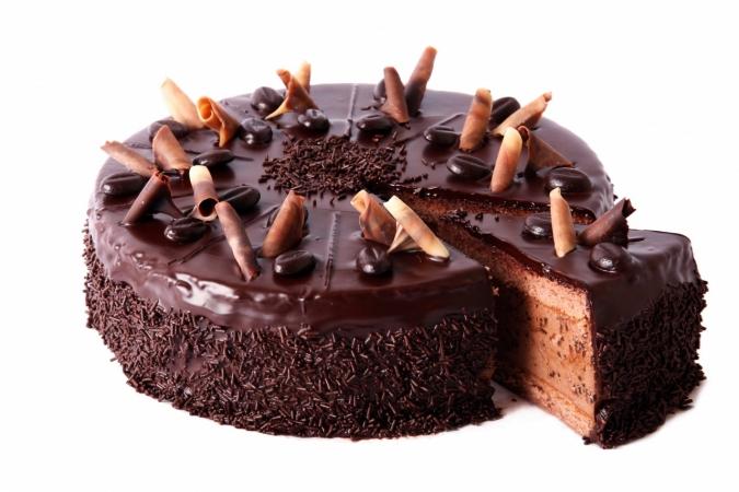 prova6 Torte