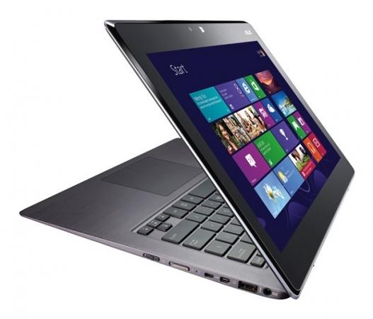 ARTICOLO5 Tablet