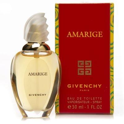 Perfume Woman Lorem ipsum