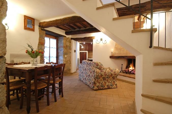 Villa Rurale