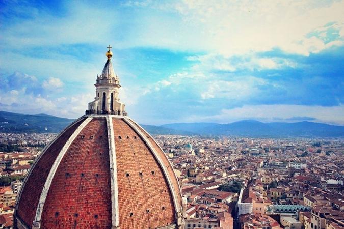 Transfer Florence Transfer Italia