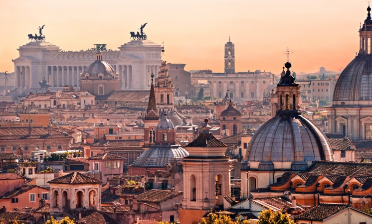 Tour Rome 1 Day Tour Tours in Rome
