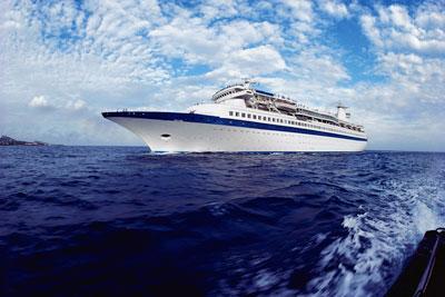 Crociera Mar Mediterraneo Crociere