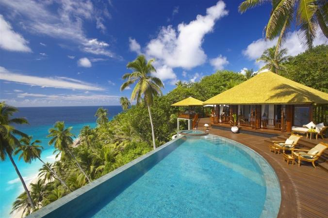 Caraibi Soggiorni Mare