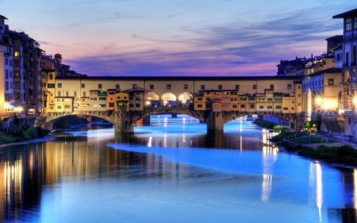 Weekend Florence Soggiorni Città d'Arte
