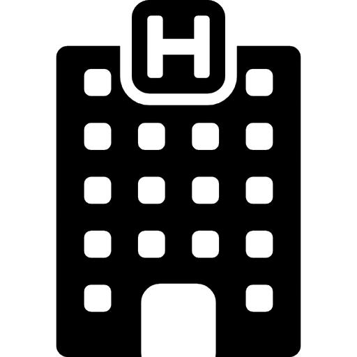 Hotel Group Planning-Vacanze per gruppi
